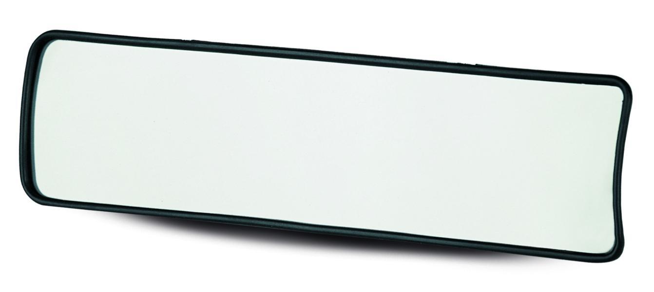 bottari-18265-espejo-curvado-panoramico-ahumado
