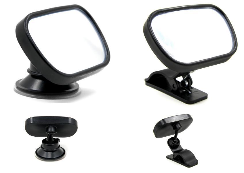 bottari-18284-espejos-ninos-con-2-adaptadores