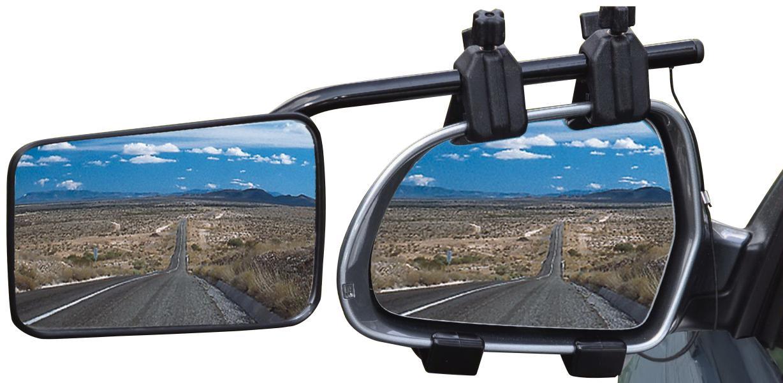 bottari-18285-espejo-caravana