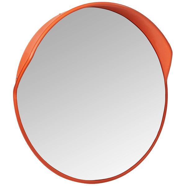 bottari-18300-esp-convexo-45-cm-diam-blind-spot-