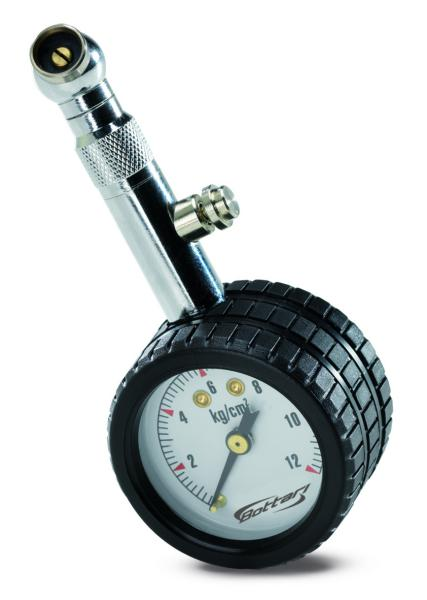 bottari-18548-manometro-presion-neumat-roadmaster