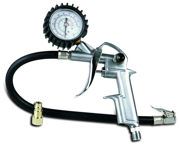 bottari-18553-pistola-de-aire-con-manometro