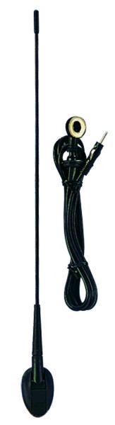 bottari-18710-antena-techo-36-cm-universal