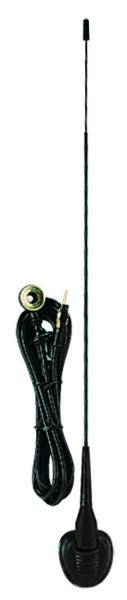 bottari-18711-antena-techo-60-cm-universal