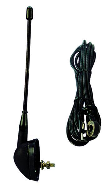 bottari-18713-antena-techo-14-cm-universal