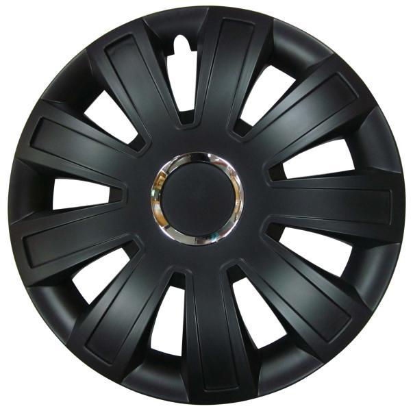 bottari-18981-tapacub-luxe-negro-4-ud-15-santand