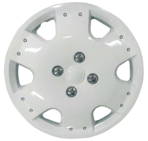 bottari-18982-tapacub-luxe-blanco-4-ud-14-malloc