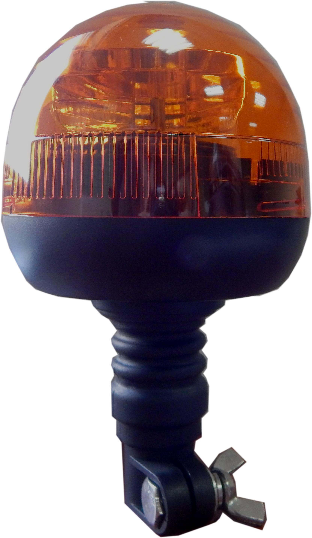bottari-20014-faro-rotativo-tubular-12v-y-24v-r6