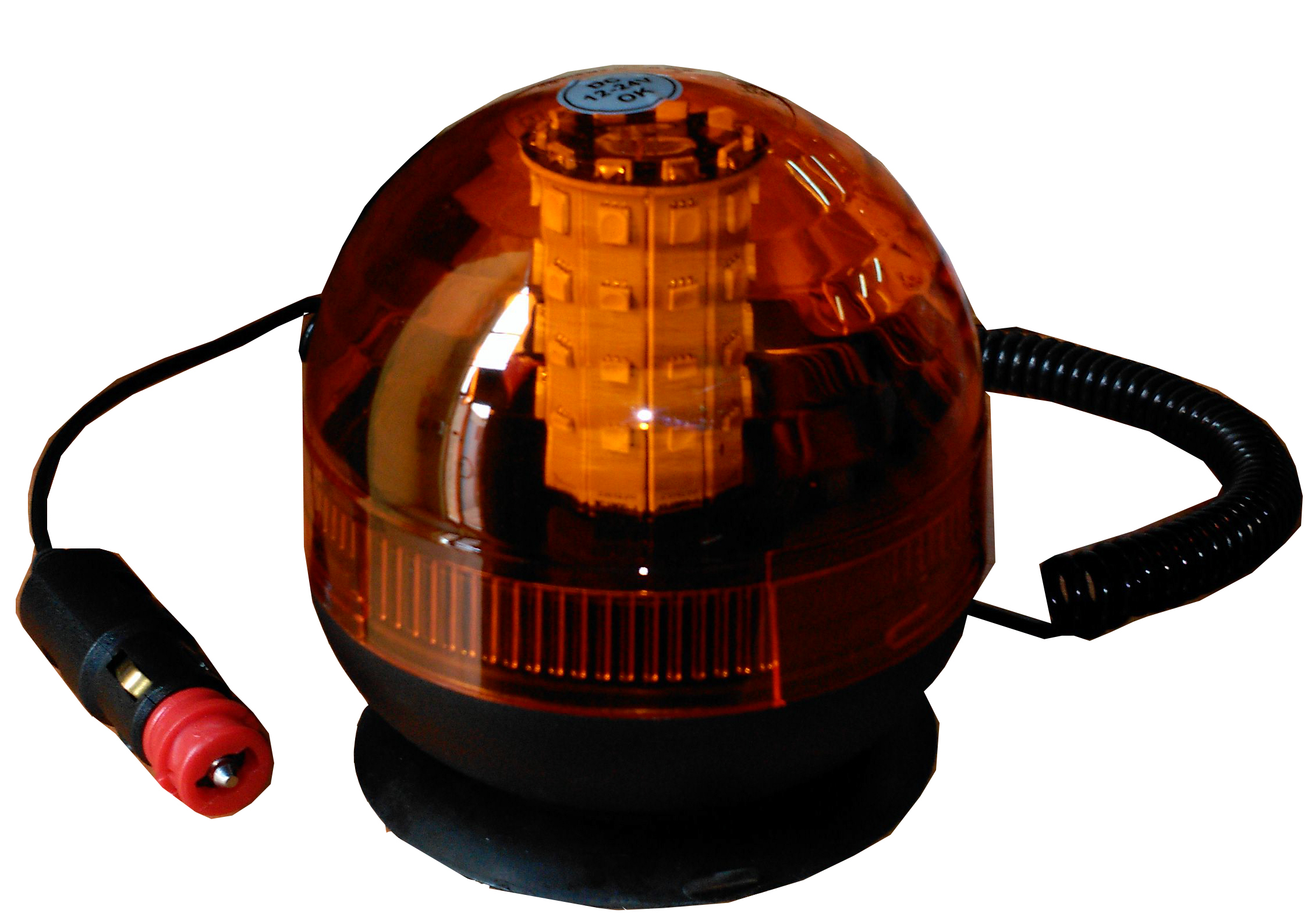 bottari-20016-faro-rotativo-led-12v-y-24v-r65-