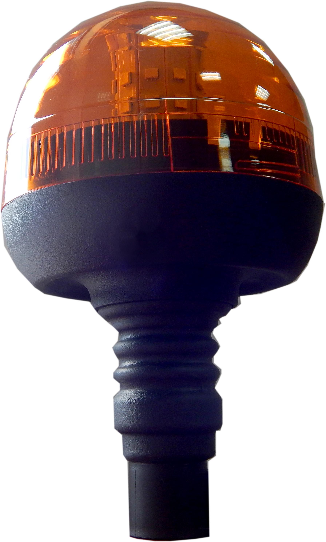 bottari-20017-faro-rotativo-tubular-led-12v-y-24v