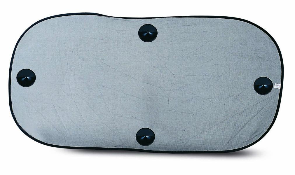 bottari-22052-parasol-aro-plegable-anterior-post-