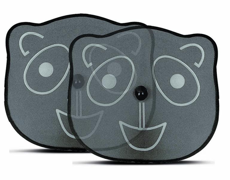 bottari-22054-cortinillas-2-unid-laterales-panda