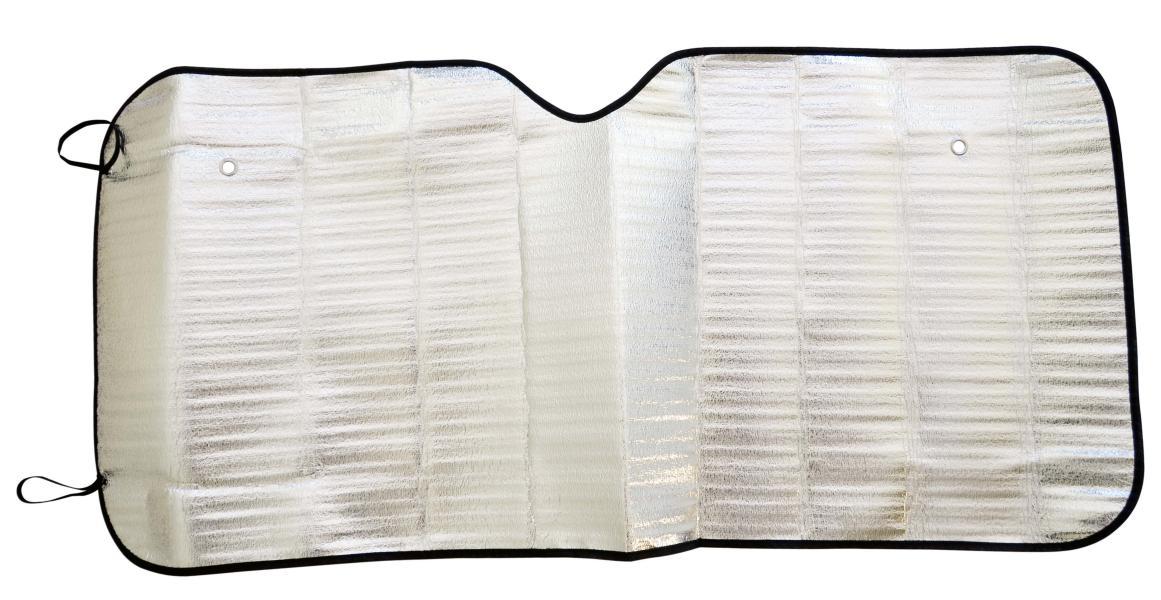 bottari-22136-parasol-aluminio-reflectante