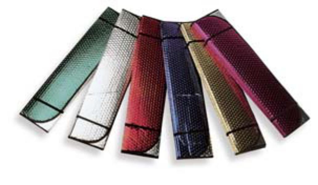 bottari-22143-parasol-doble-cara-alumin-90x150-cm