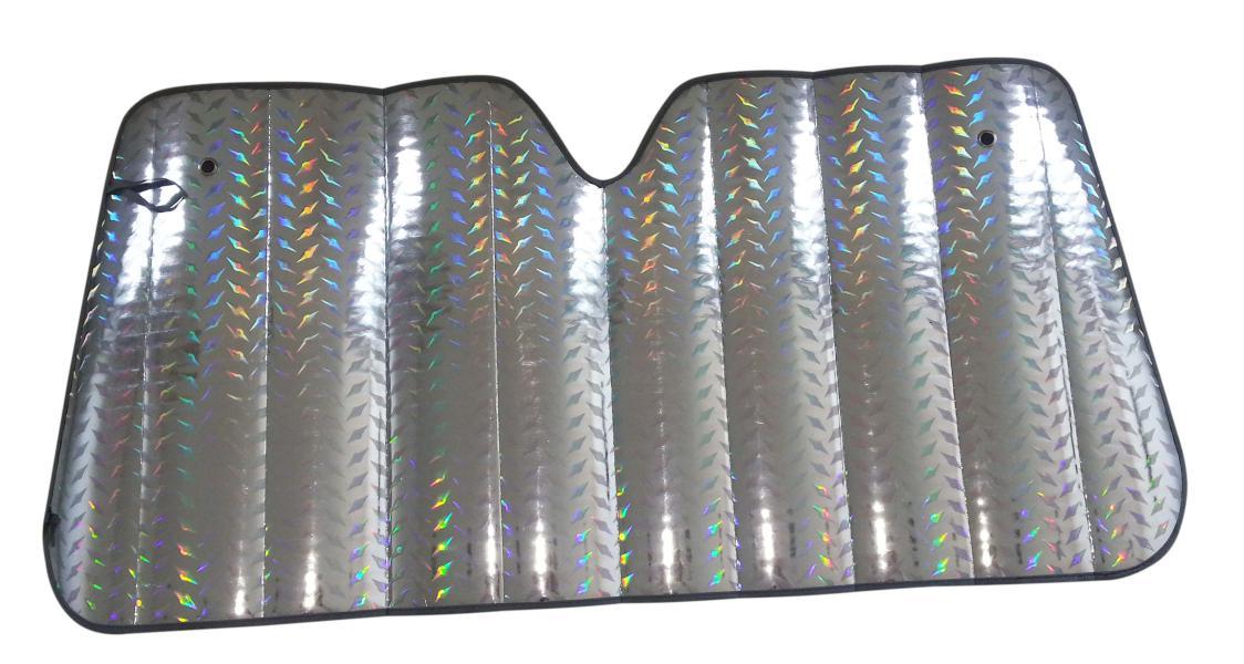 bottari-22155-parasol-laser-80x150-cm