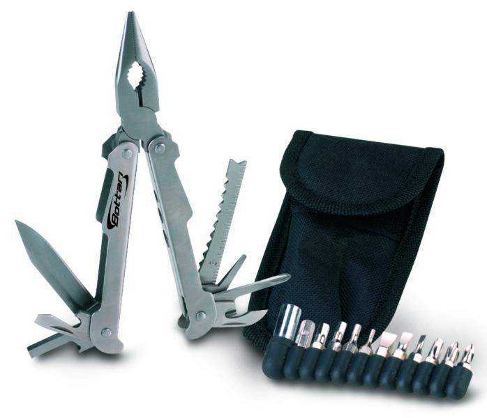 bottari-24029-set-de-herramientas-25-en-1-rambo