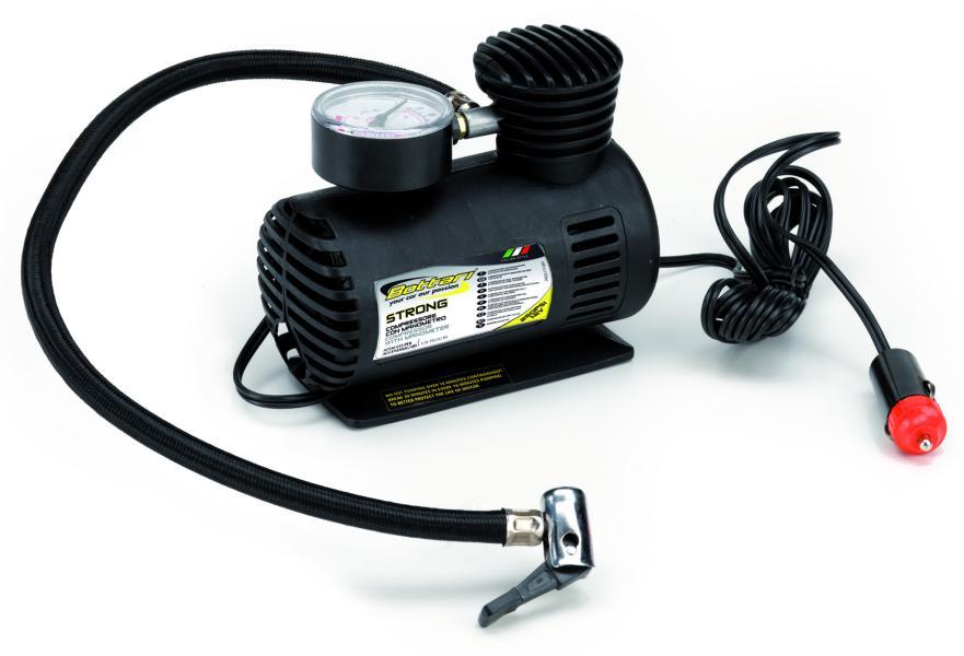 bottari-24050-compresor-12v-250-psi-homoltuv