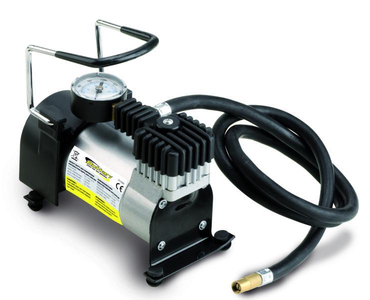 bottari-24061-compresor-aire-air-tire-12v-140-psi