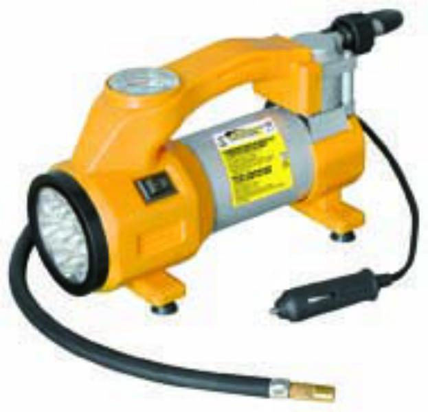 bottari-24063-compresor-de-aire-12v-150-psi