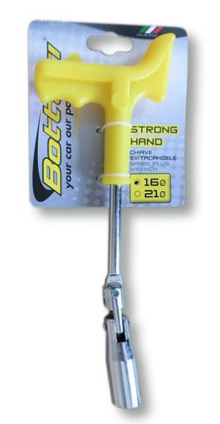 bottari-24144-llave-de-bujias-de-16-mm-ergonomica