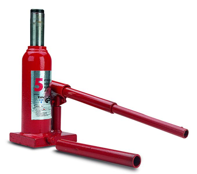 bottari-24171-gato-hidraulico-botella-5-tm-tuv