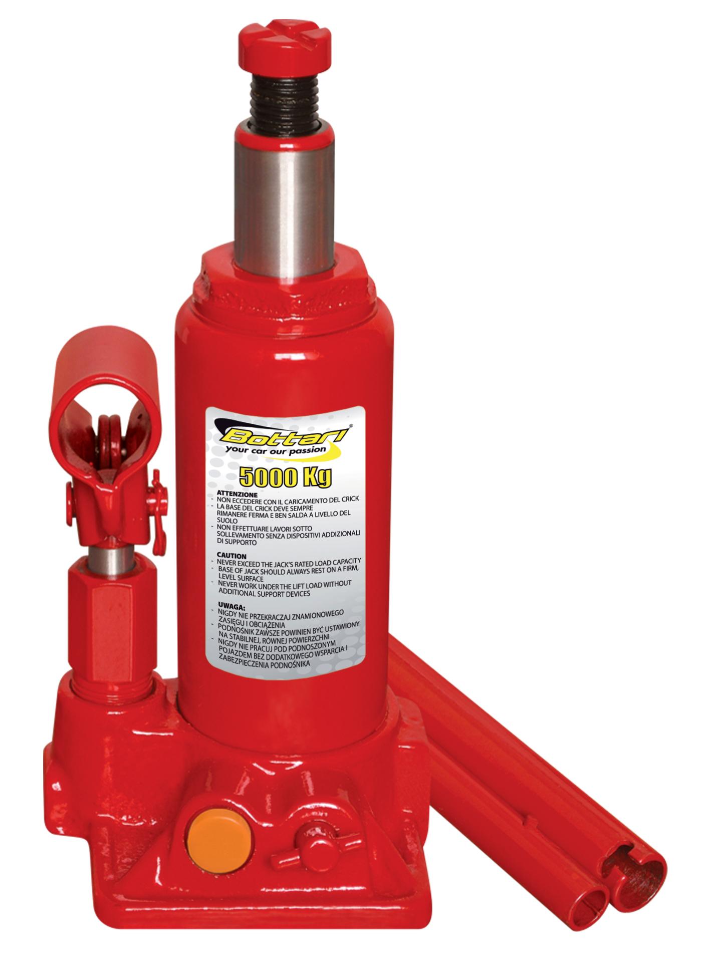 bottari-24181-gato-hidraulico-botella-5-ton