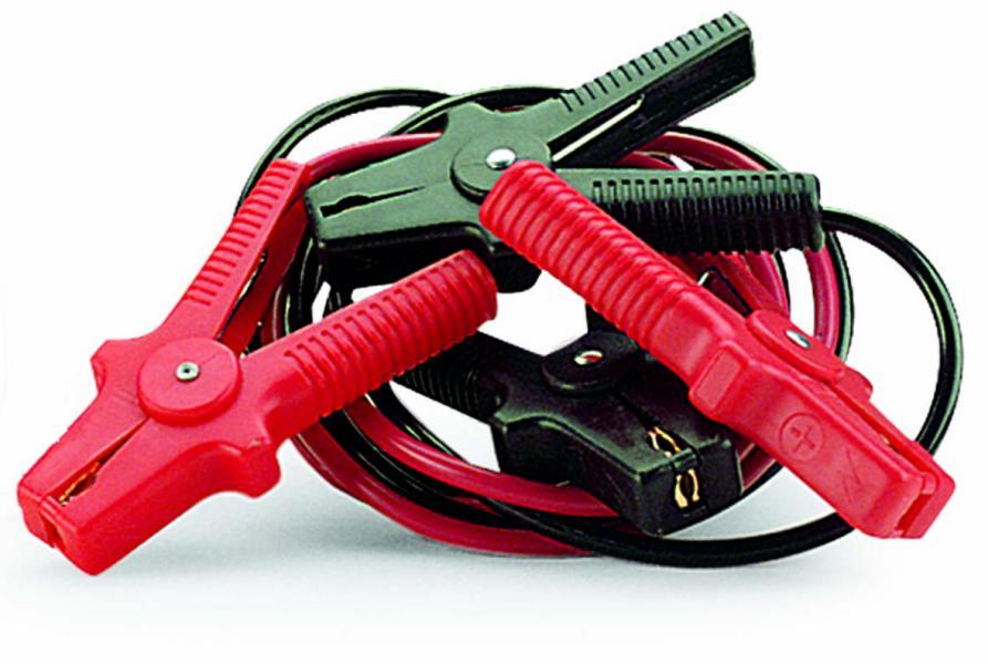 bottari-28026-cables-bat-500-a-25-profesion-bolsa