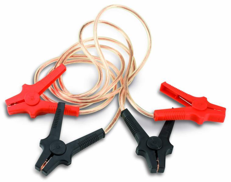 bottari-28029-cable-arranq-400a-transparent-bolsa
