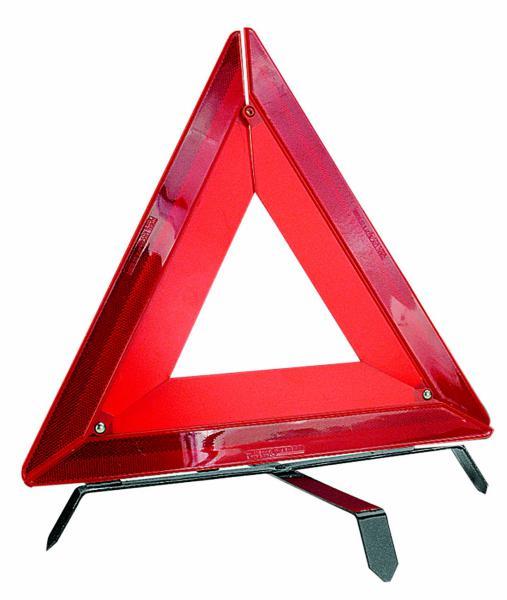 bottari-28041-triang-emergencia-europa-homologado