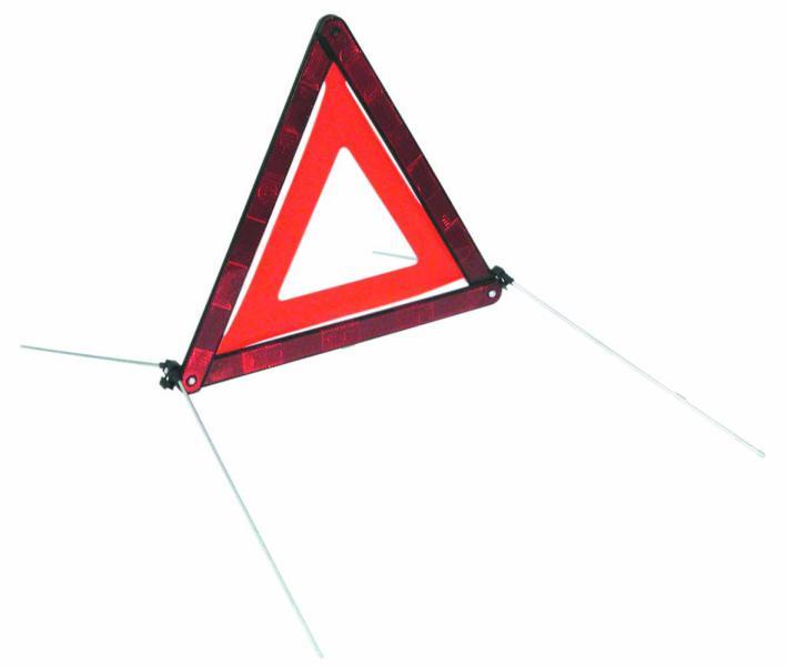 bottari-28049-triangulo-emergencia-homologado