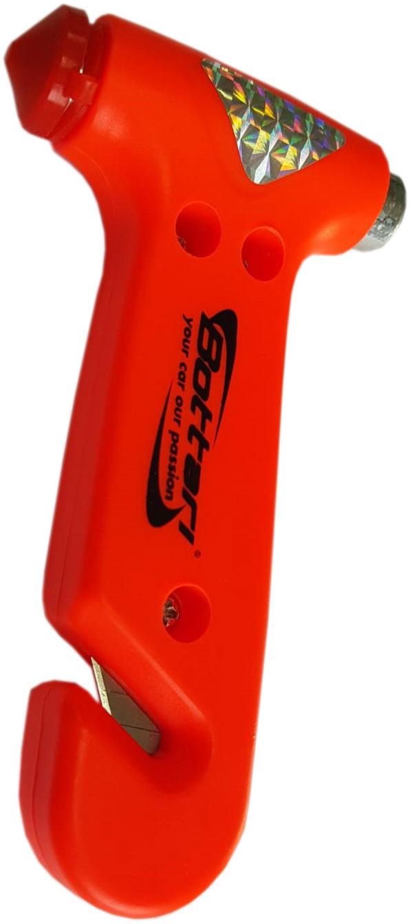 bottari-28053-martillo-seguridad-cutter-supersafe