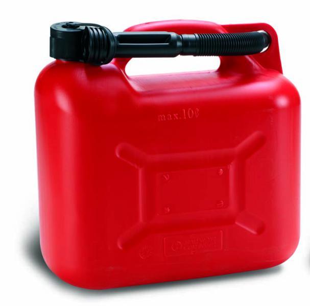 bottari-28062-bidon-carburante-10-l-plastico-tuv