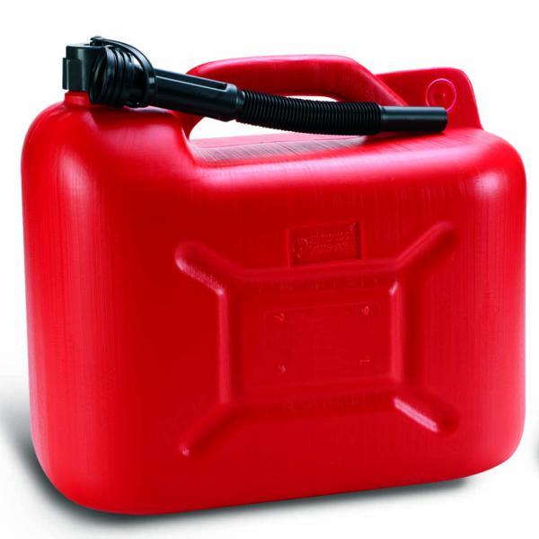 bottari-28067-bidon-carburante-22-l-plastico-tuv