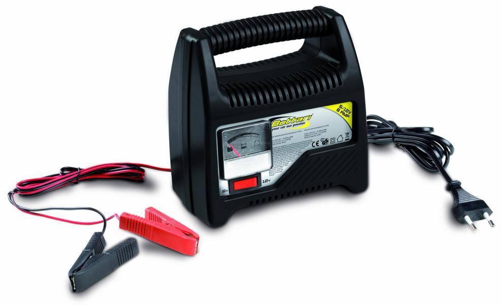 bottari-28108-cargador-bateria-8a-c-amperimetro