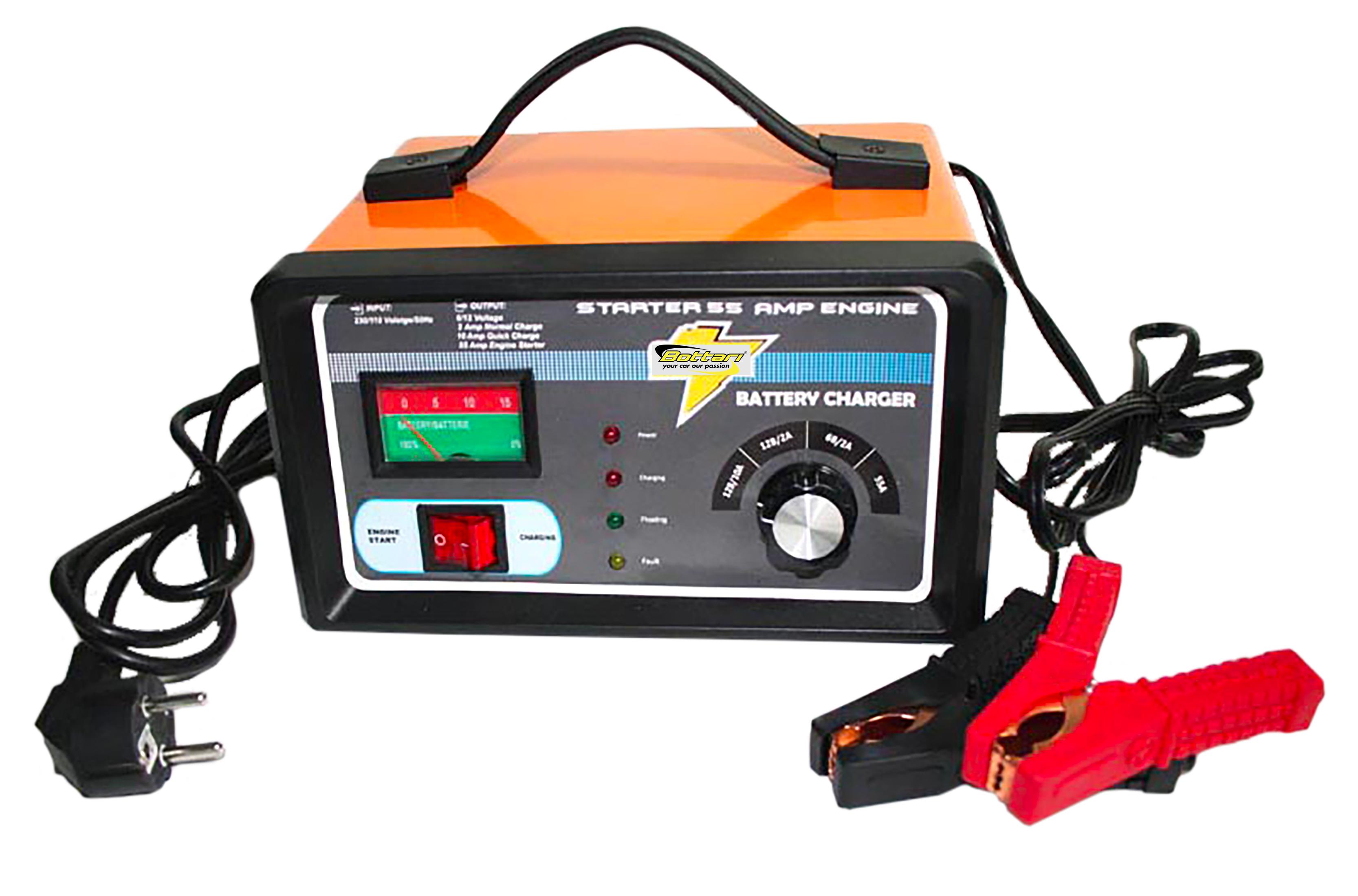 bottari-28112-cargad-bateria-arrancador-restart-