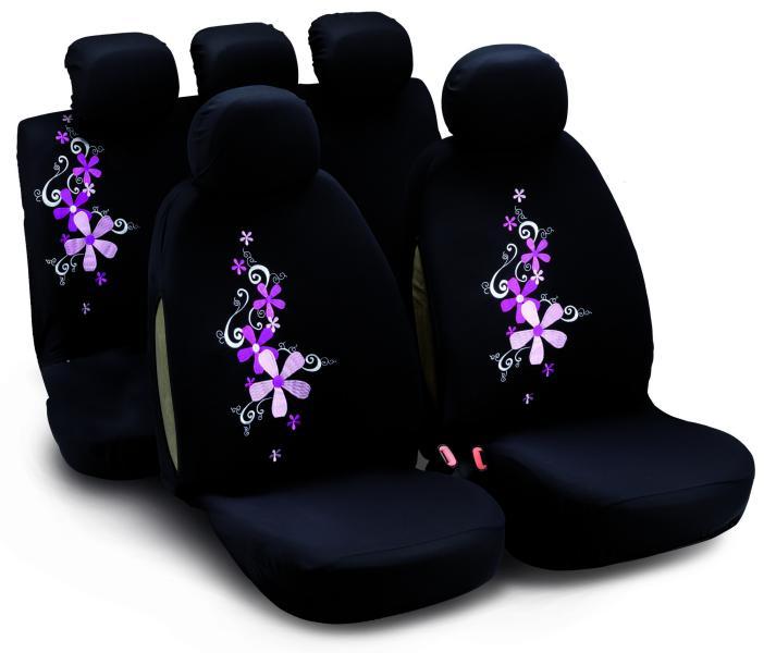 bottari-29004-juego-completo-fundas-my-bouquet