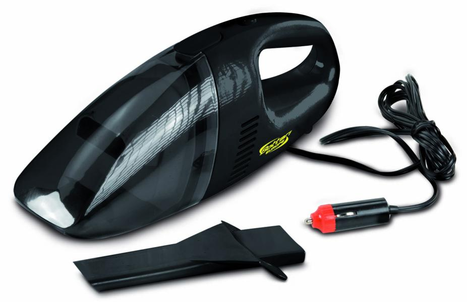 bottari-30064-aspirador-12v-48w-easy-cleaner