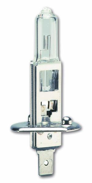 bottari-30129-lampara-12v-h1-55w-blister