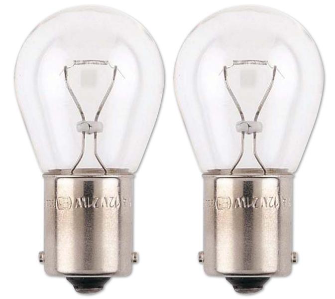 bottari-30145-lamparas-12v-21w-15s-blister