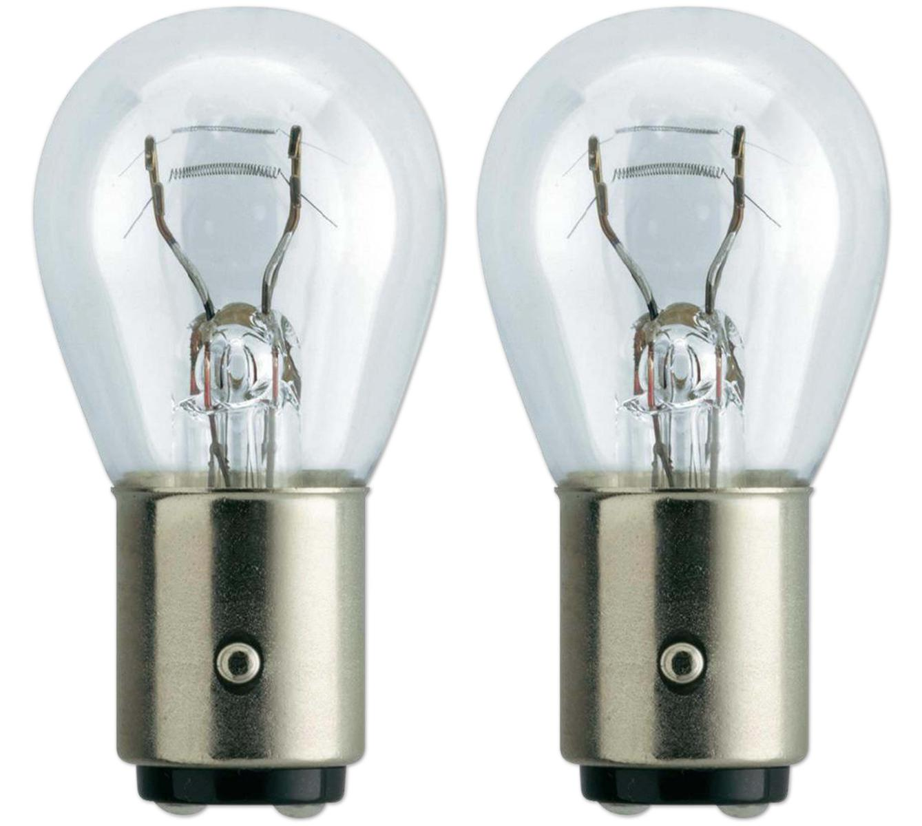 bottari-30148x-lamp-12v-5-21w-bay15d-caja-10-unid-
