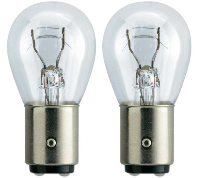 bottari-30149-lampara-12v-5-21w-15d-blister