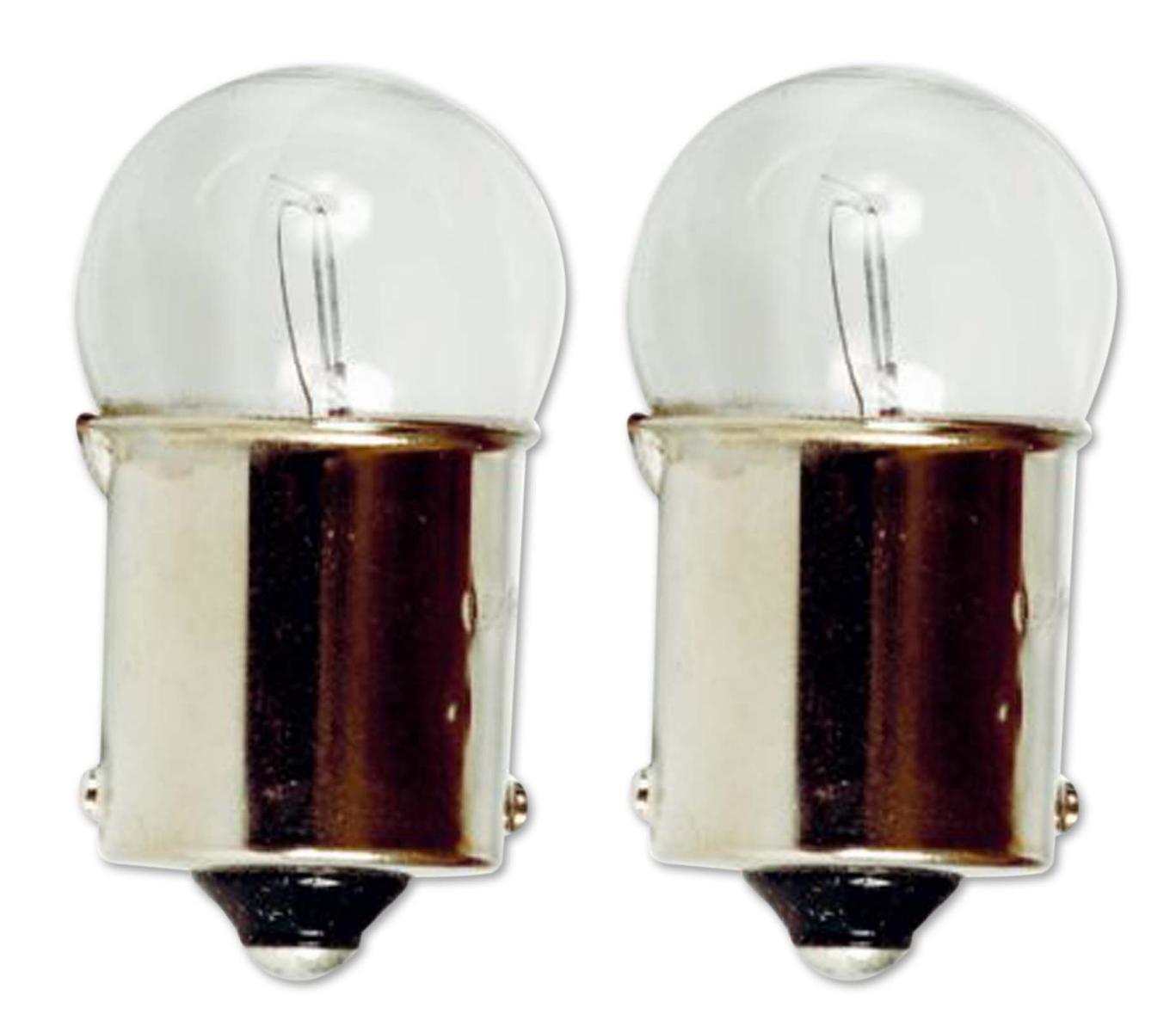 bottari-30152x-lamp-12v-5w-ba15s-caja-10-unidades