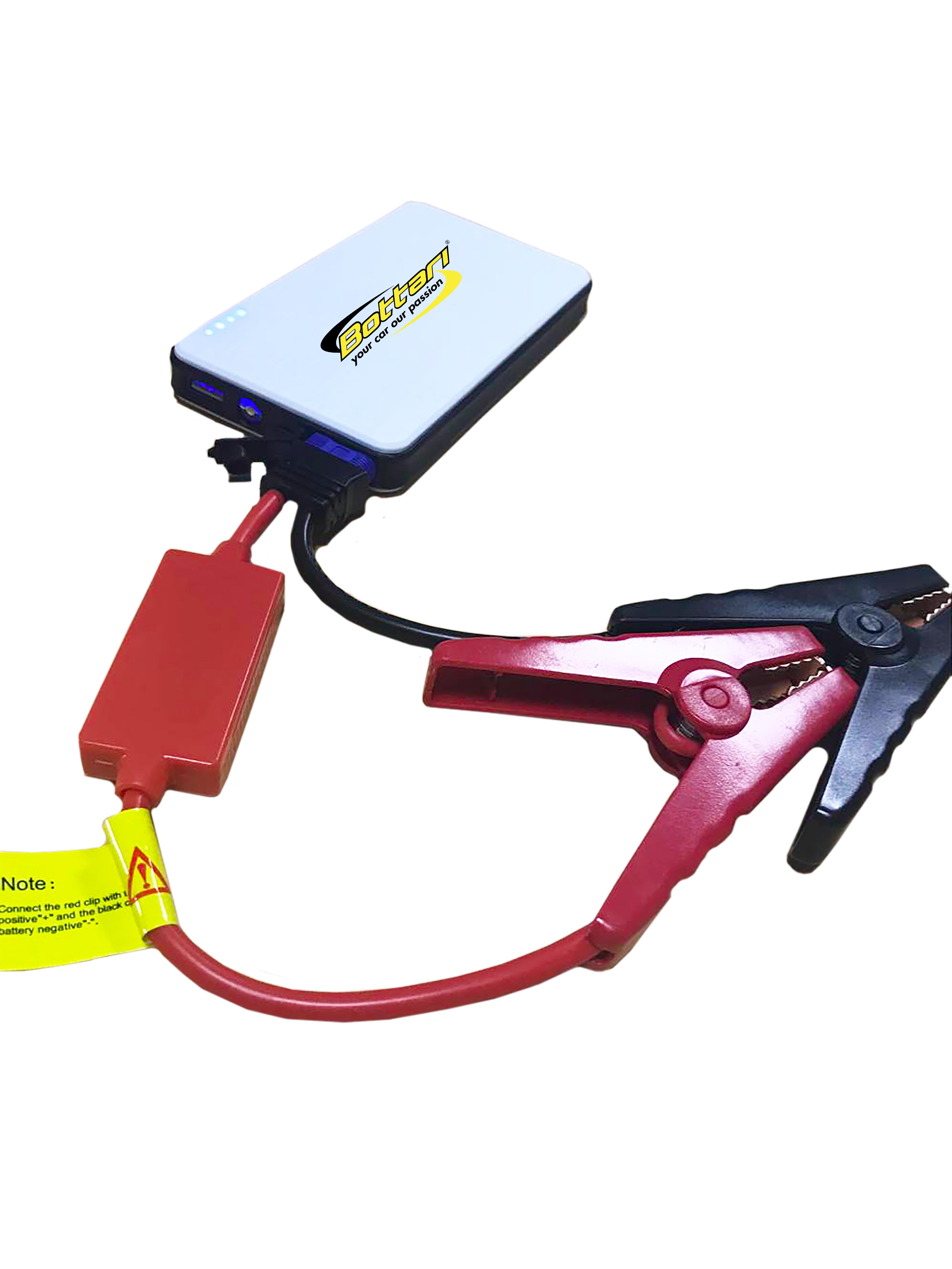 bottari-30315-arrancador-coche-y-moto-de-6600-mah