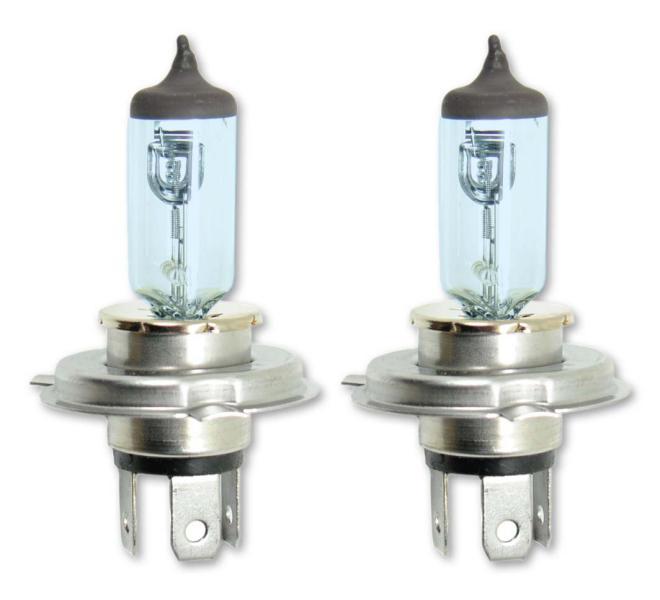 bottari-30514-lampara-2-unid-xenon-h-4-superwhite