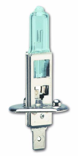 bottari-30580-lampara-12v-h1-55w-blister
