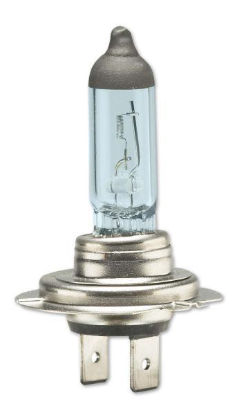 bottari-30584-lampara-12v-h7-55w-blister