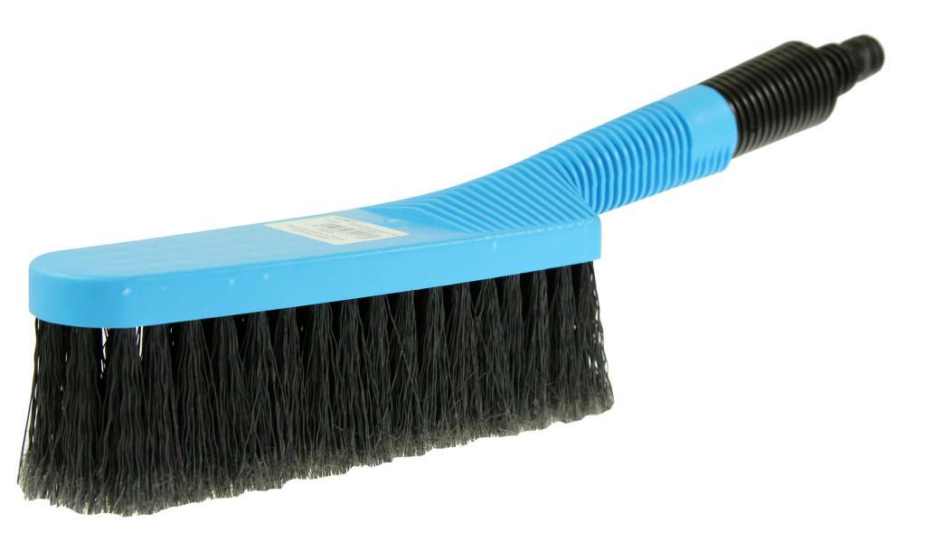 bottari-32216e-hidrocepillo-de-lavado-pvc
