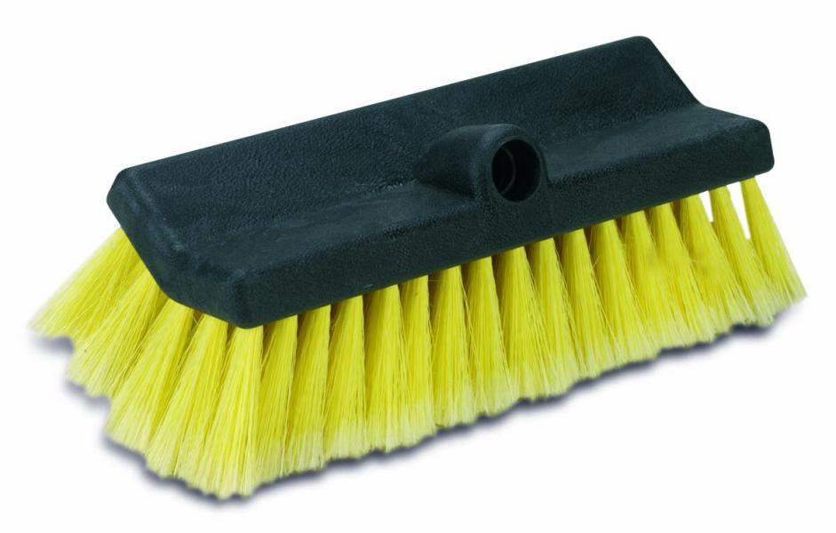 bottari-32236-hidro-cepillo-para-lavado-sintetico
