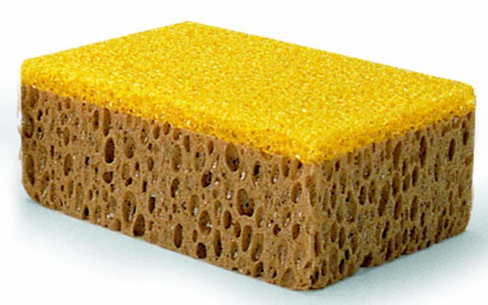 bottari-32250-esponja-con-abrasivo