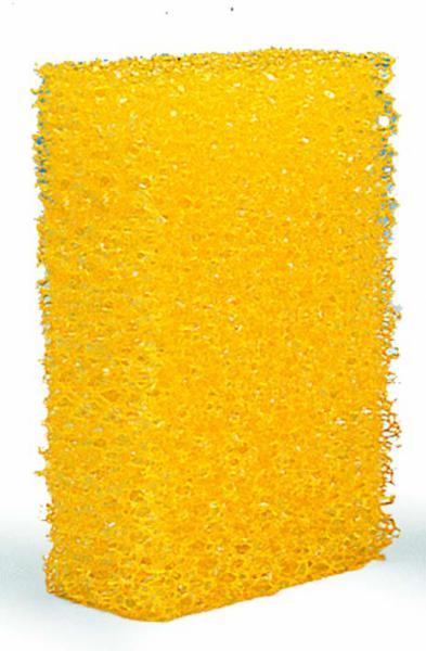 bottari-32258-esponja-sintetica